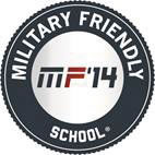 Military Friendly 2014