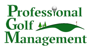 H-E-B School of Business and Administration offers Professional Golf Management Program