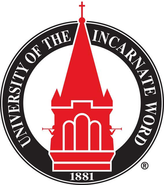 UIW regional accreditation reaffirmed for next 10 years