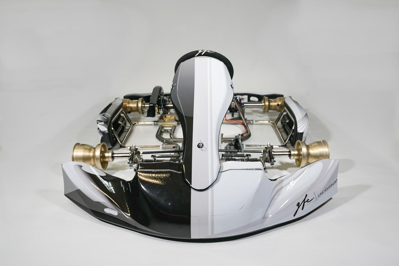 SS31 (TAG)