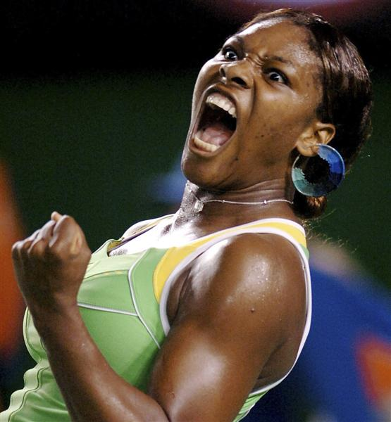 tennis_champion_serena_williams_lets_her_prowess_d_52d65b4112
