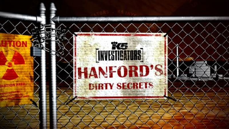 Hanfords_Dirty_Secrets