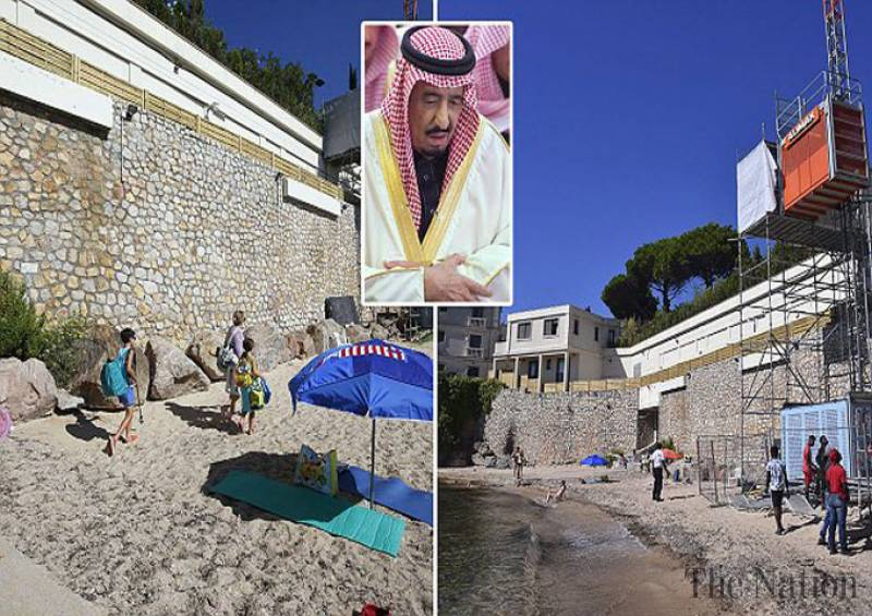 saudi-arabian-king-leaves-france-after-holiday-controversy-1438622758-1704