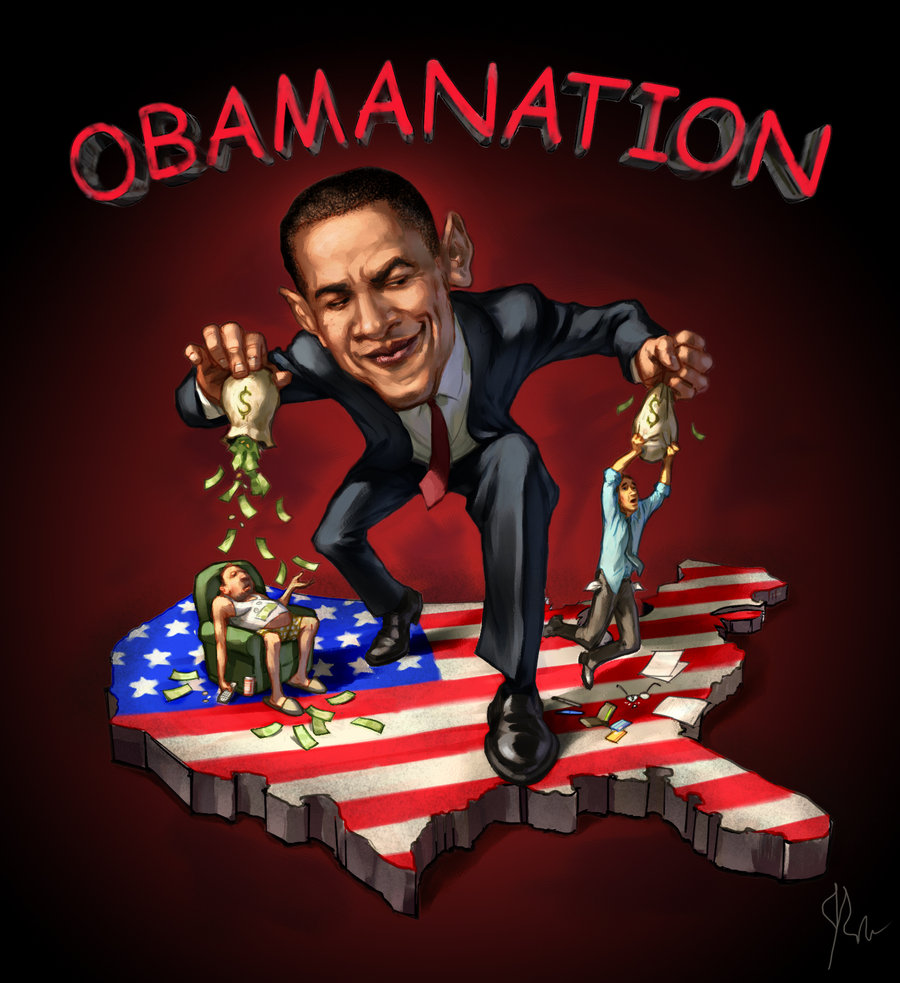 obamanation_by_jwohland-d2nzn0s