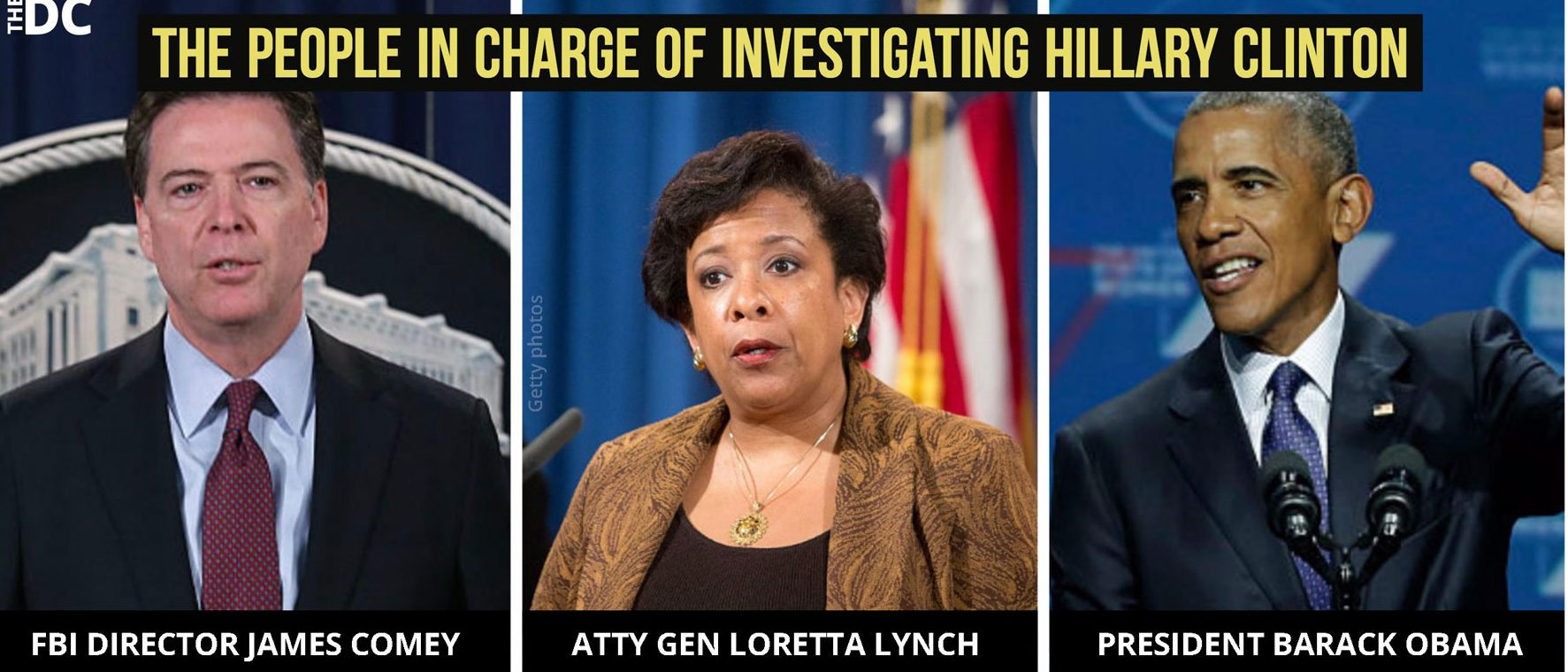 hillaryclintoninvestigate-getty-images-e1467727777677