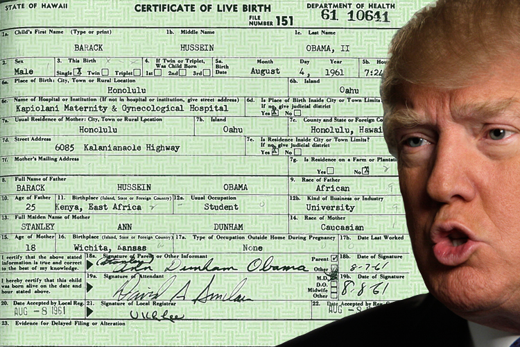 the-donald-trump-obama-birth-certificate-theory-thickens