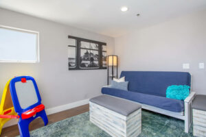 1253 11th St, Santa Monica-15