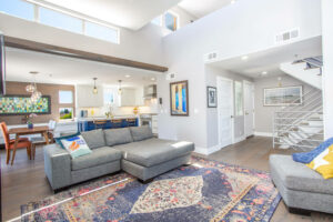 1253 11th St, Santa Monica-18