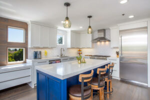 1253 11th St, Santa Monica-22