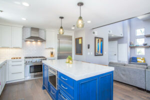 1253 11th St, Santa Monica-24