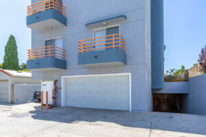 1253 11th St, Santa Monica-27