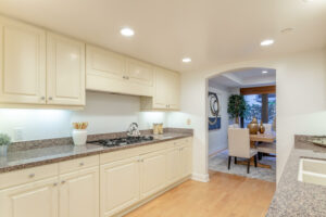 1228 Brentwood-24