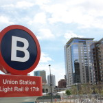 Ridership numbers increase for Denver B-cycle