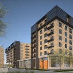 277-unit project coming to RiNo