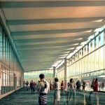 Proposed Colorado Convention Center improvements