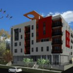 Observatory Flats announced