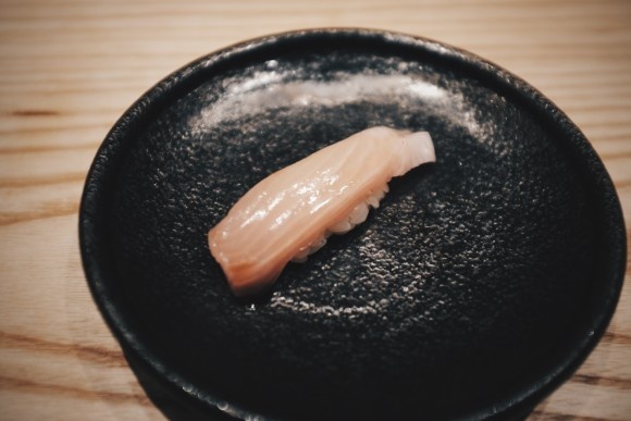 amberjack from japan