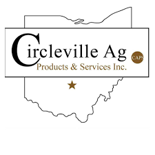 circleville ag products
