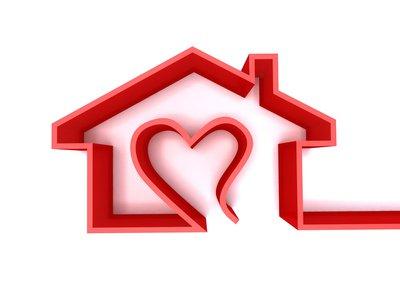 For The Love Of Your Home