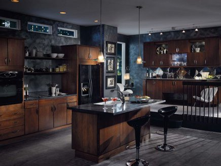 Important Things To Know Before Selecting Your Cabinets