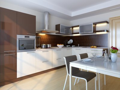 See Your Future Kitchen Before You Decide