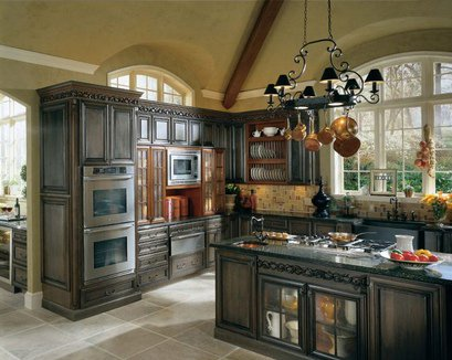 Upgrades Worth Doing For Your Orlando Kitchen Cabinets
