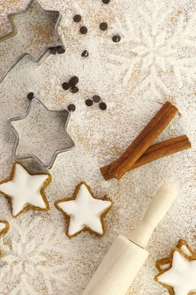 Getting Your Orlando Kitchen Ready For The Holidays