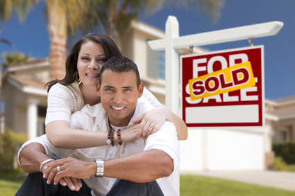 The Benefits Of Owning A Home In Florida