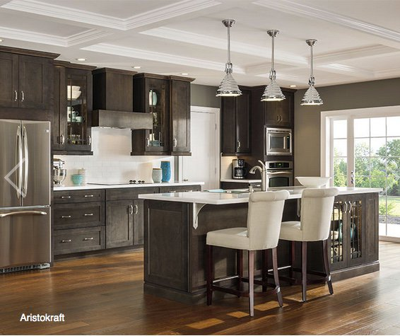 How To Keep Your Orlando Kitchen Remodel Looking New