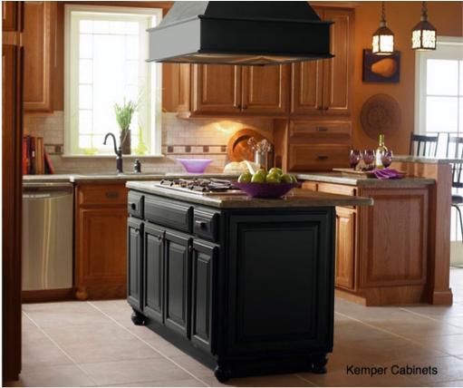 Less Expensive Kitchen Updates For Your Florida Home Renovation