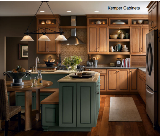 Central_L_shaped_kitchen.png