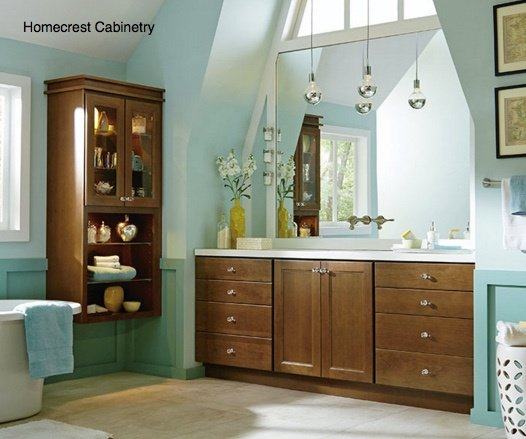 Bathroom Remodeling Trends To Look Forward To In 2016
