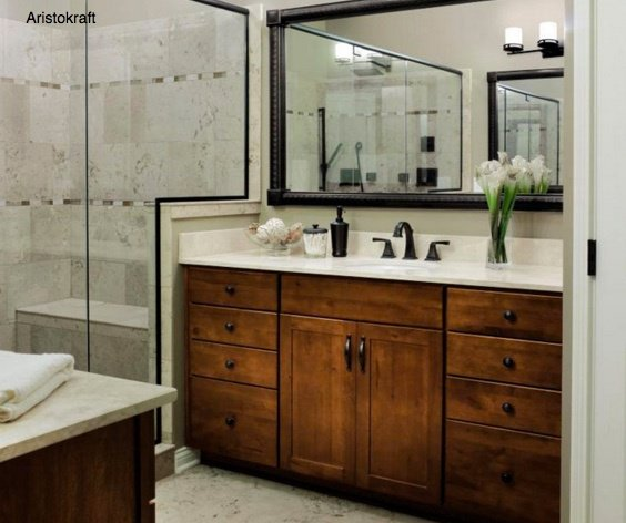 5 Tips For Choosing The Right Bathroom Faucet