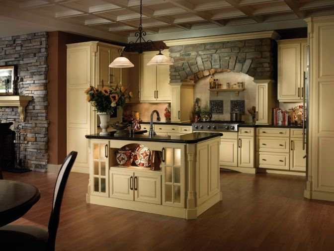 More Homeowners Choosing Professionals for their Kitchen Remodel