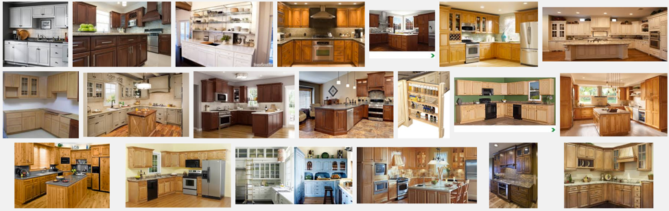 Kitchen PIcts.png