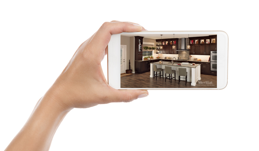 Smartphone w Kitchen.png