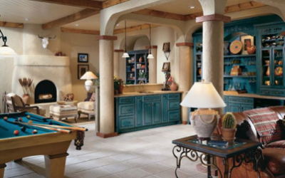 """The One Word To Get The Kitchen Of Your Dreams – """"Why"""""""