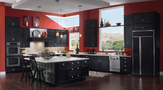What Are Modular Cabinets and Custom Cabinets?