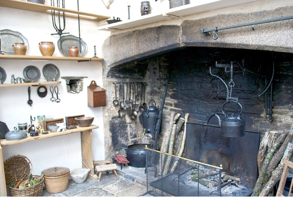 History of Kitchens.png