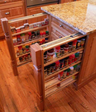 Pull Out Spice Rack.png
