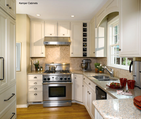 Central Small Kitchen Tidy.png