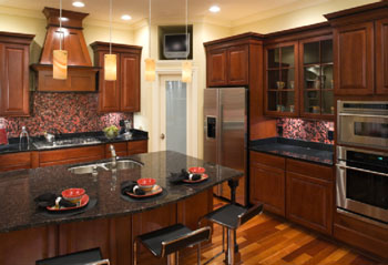 kitchen-cabinetry-resources