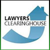 Lawyers Clearinghouse