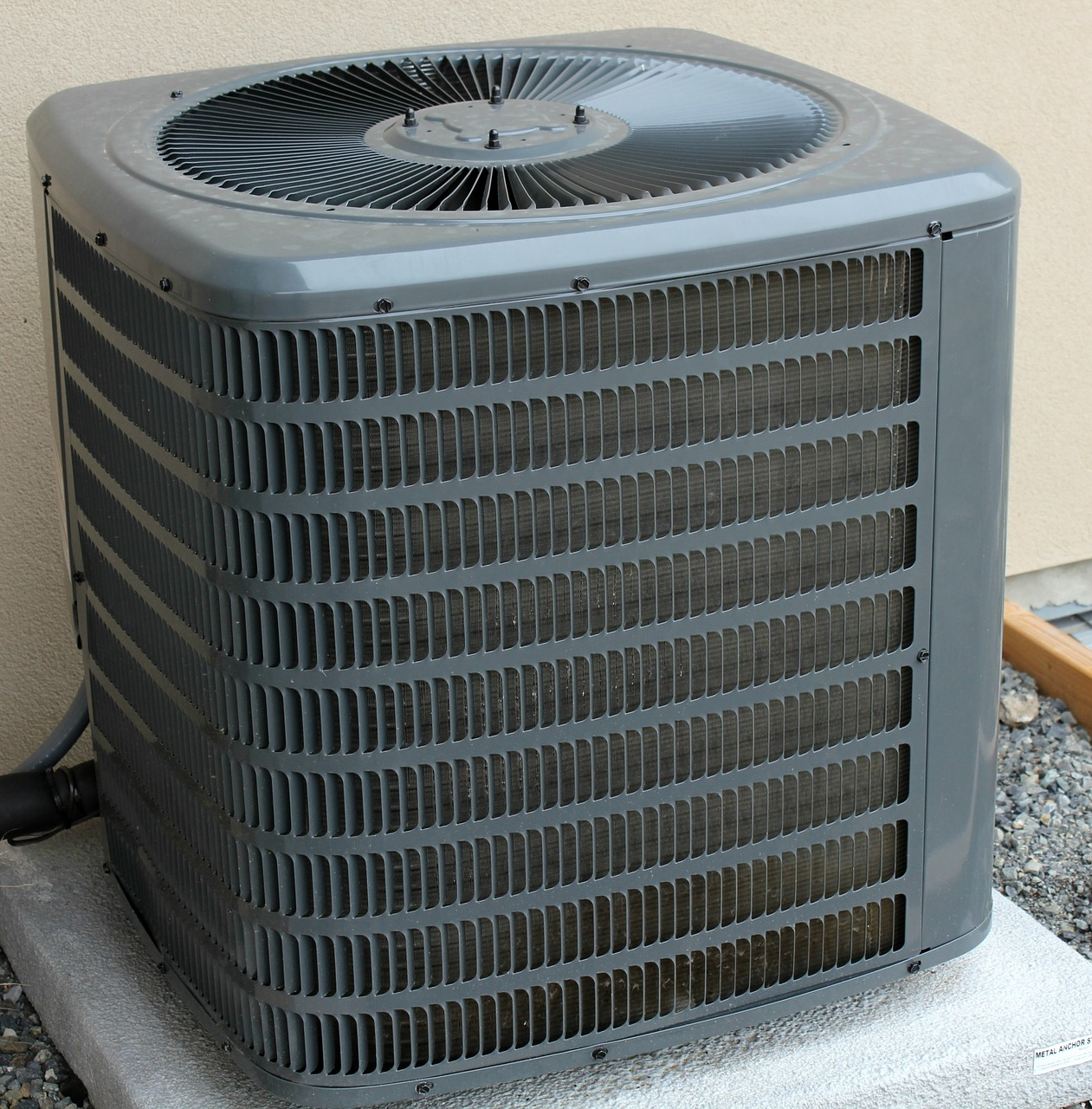 air conditioner repair
