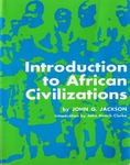 intro-african-history