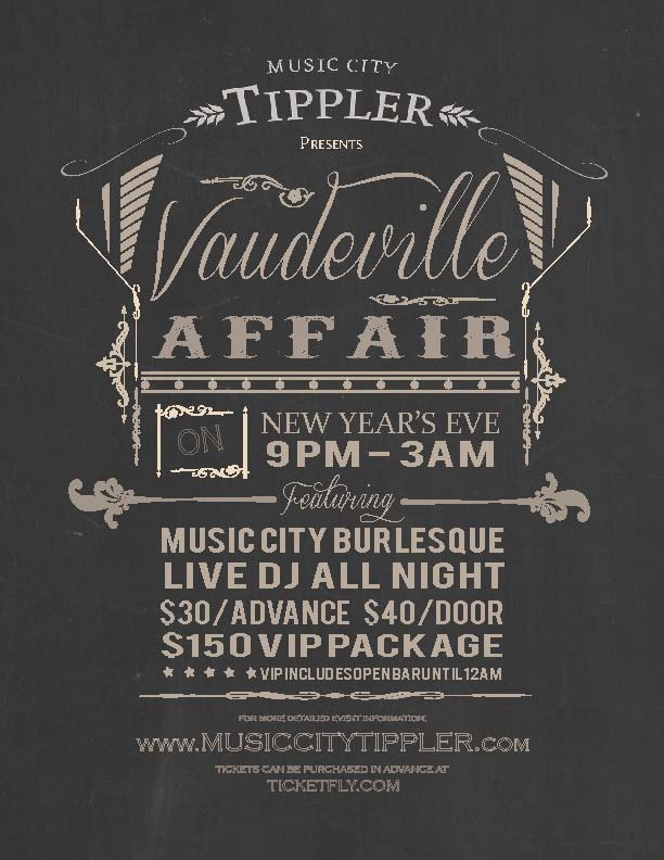 TIPPLER-NYE-Luke-Final