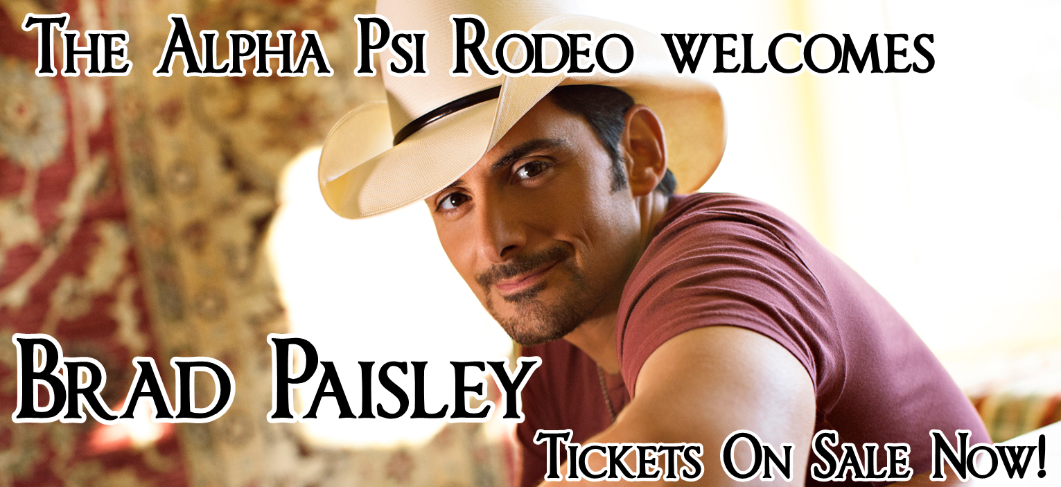 Brad_Paisley_On_Sale_Now