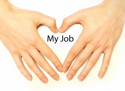 Pursuing Your Dream Job At Home: What Makes It Successful