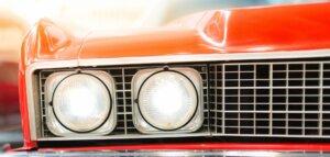 car wash santa barbara