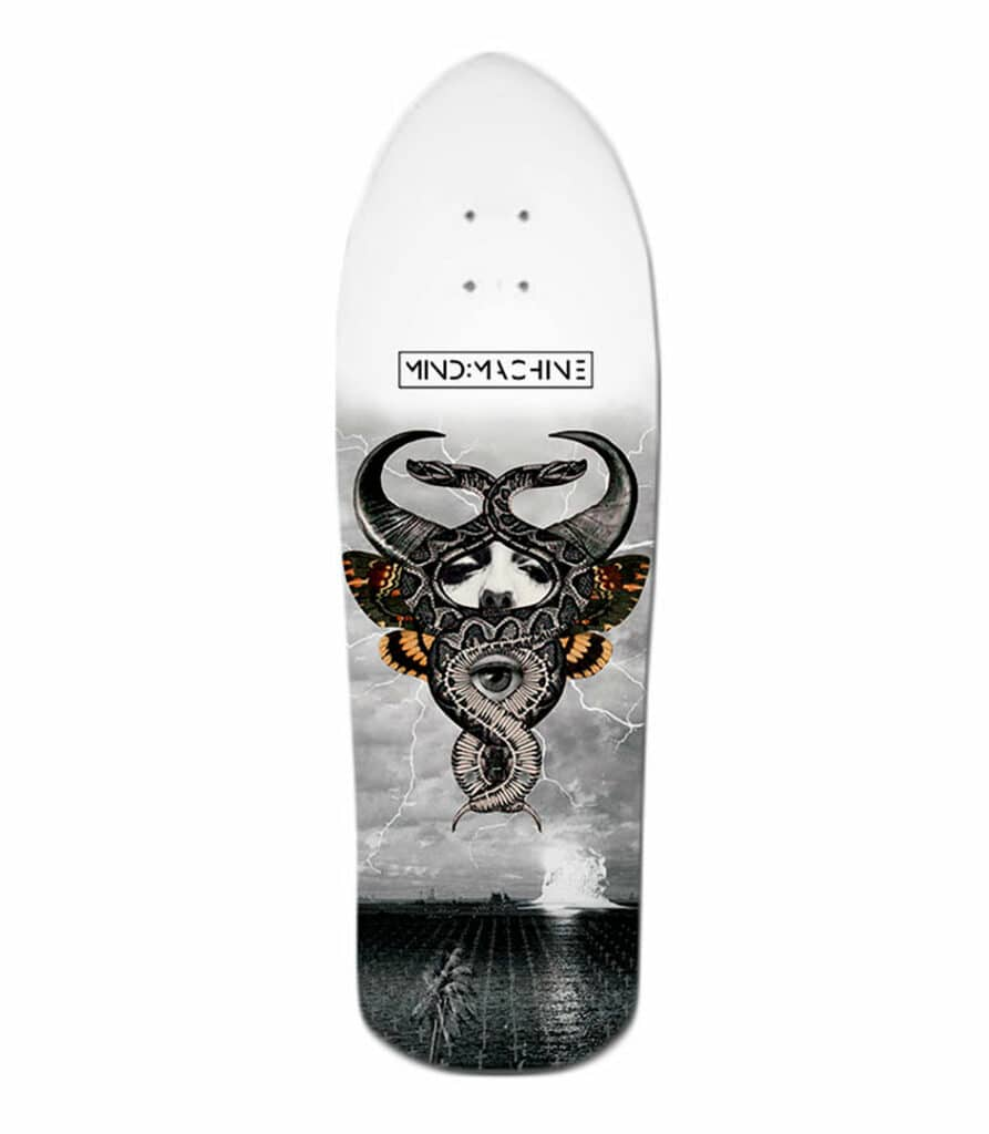 board mother